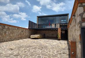 Foto de casa en venta en avenida juan manuel rubalcaba , nextipac, zapopan, jalisco, 15598066 No. 01