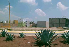 Foto de terreno comercial en renta en avenida juan pablo ii 2076, ex hacienda la cantera, aguascalientes, aguascalientes, 0 No. 01