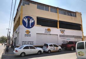 Foto de nave industrial en venta en avenida juan pablo ii , el vigía, zapopan, jalisco, 5734131 No. 01