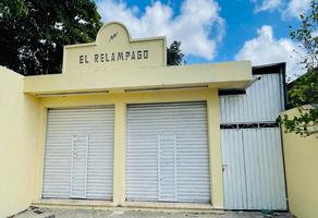 Foto de local en venta en avenida juan pablo ii , xoclan, mérida, yucatán, 0 No. 01