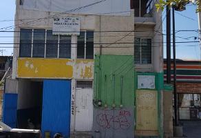 Foto de edificio en venta en avenida juan pablo segundo , el vigía, zapopan, jalisco, 6225569 No. 02