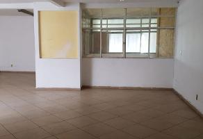 Foto de edificio en venta en avenida juan pablo segundo , el vigía, zapopan, jalisco, 6225569 No. 04