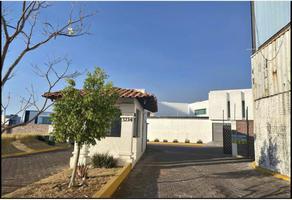 Foto de terreno habitacional en venta en avenida juan pablo segundo sin número, el paraíso, morelia, michoacán de ocampo, 0 No. 01
