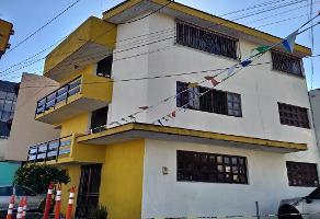 Foto de departamento en venta en avenida juan palomar y areas 5503, vallarta universidad, zapopan, jalisco, 10356835 No. 01