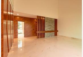 Foto de casa en venta en avenida juan palomar y arias 1180, vallarta universidad, zapopan, jalisco, 0 No. 02