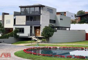 Foto de casa en venta en avenida juan palomar y arias 1249, puerta plata, zapopan, jalisco, 0 No. 01