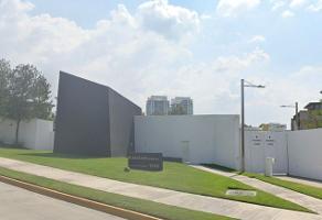 Foto de terreno habitacional en venta en avenida juan palomar y arias 1249, vallarta universidad, zapopan, jalisco, 0 No. 01