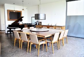 Foto de casa en venta en avenida juan palomar y arias 1300, vallarta universidad, zapopan, jalisco, 6870788 No. 01