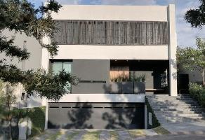 Foto de casa en venta en avenida juan palomar y arias 1300, virreyes residencial, zapopan, jalisco, 0 No. 01