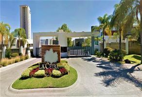 Foto de terreno habitacional en venta en avenida juan palomar y arias 300, puerta plata, zapopan, jalisco, 0 No. 01