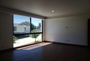 Foto de casa en venta en avenida juan palomar y arias 370, royal country, zapopan, jalisco, 16973550 No. 02
