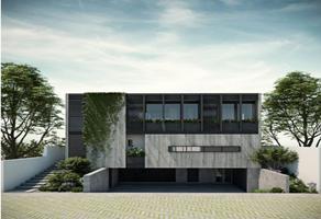 Foto de casa en venta en avenida juan palomar y arias 370, royal country, zapopan, jalisco, 0 No. 01