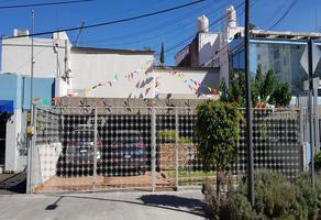 Foto de local en renta en avenida juan palomar y arias 426, residencial juan manuel, guadalajara, jalisco, 15173785 No. 01