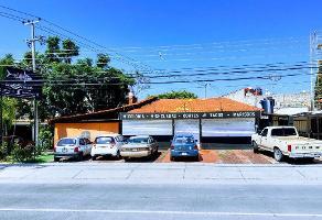 Foto de local en venta en avenida juan palomar y arias 517, vallarta universidad, zapopan, jalisco, 0 No. 01