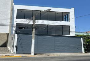 Foto de edificio en venta en avenida juan palomar y arias 533, vallarta universidad, zapopan, jalisco, 21304508 No. 01