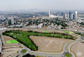 Foto de terreno habitacional en venta en avenida juan palomar y arias 73, las lomas club golf, zapopan, jalisco, 0 No. 01