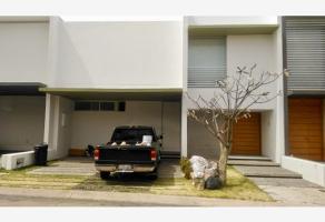 Foto de casa en renta en avenida juan palomar y arias 861, jardines vallarta, zapopan, jalisco, 6959867 No. 01