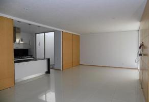 Foto de casa en renta en avenida juan palomar y arias 861, jardines vallarta, zapopan, jalisco, 6959867 No. 02