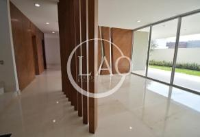 Foto de casa en venta en avenida juan palomar y arias , jardines universidad, zapopan, jalisco, 14049040 No. 01