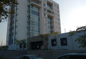 Foto de departamento en renta en avenida juan palomar y arias , monraz, guadalajara, jalisco, 6857145 No. 01