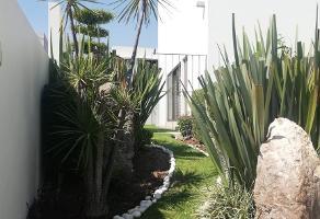 Foto de casa en venta en avenida juan palomar y arias , puerta plata, zapopan, jalisco, 6906415 No. 02