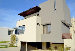 Foto de casa en venta en avenida juan palomar y arias , royal country, zapopan, jalisco, 6612257 No. 01