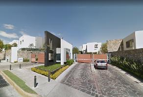 Foto de terreno habitacional en venta en avenida juan palomar y arias , vallarta universidad, zapopan, jalisco, 0 No. 01