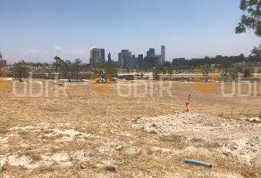 Foto de terreno habitacional en venta en avenida juan palomar y arias , virreyes residencial, zapopan, jalisco, 13855389 No. 01