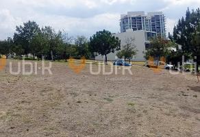 Foto de terreno habitacional en venta en avenida juan palomar y arias , virreyes residencial, zapopan, jalisco, 13855393 No. 01