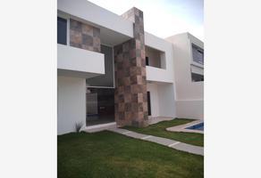 Foto de casa en venta en avenida juares 554, cuernavaca centro, cuernavaca, morelos, 0 No. 01