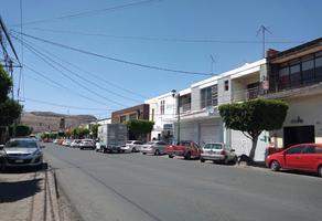Foto de local en renta en avenida juarez 0, centro, san juan del río, querétaro, 0 No. 01