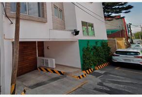 Foto de casa en venta en avenida juárez 0, santa cruz atoyac, benito juárez, df / cdmx, 0 No. 01