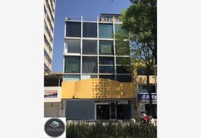 Foto de oficina en renta en avenida juarez 0, zona esmeralda, puebla, puebla, 0 No. 01