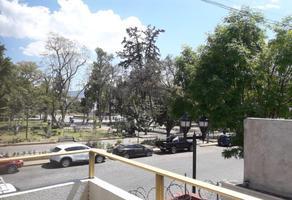 Foto de local en venta en avenida juarez 1, oaxaca centro, oaxaca de juárez, oaxaca, 0 No. 01