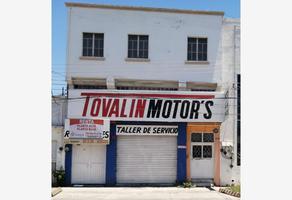 Foto de local en venta en avenida juarez 1215, torreón centro, torreón, coahuila de zaragoza, 15529662 No. 01