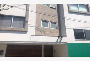 Foto de casa en venta en avenida juarez 141, santa cruz atoyac, benito juárez, df / cdmx, 0 No. 01