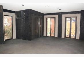 Foto de edificio en venta en avenida juarez 149, guanajuato centro, guanajuato, guanajuato, 16134484 No. 01