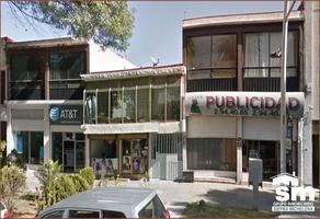 Foto de local en venta en avenida juarez 1510 , zona esmeralda, puebla, puebla, 15047862 No. 01