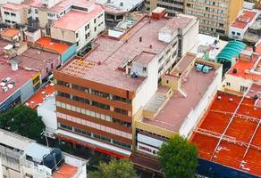Foto de edificio en venta en avenida juarez 165, guadalajara centro, guadalajara, jalisco, 0 No. 01