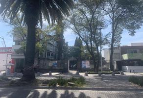 Foto de edificio en venta en avenida juarez 1905, zona esmeralda, puebla, puebla, 11530246 No. 01