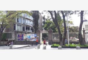 Foto de edificio en venta en avenida juárez 1905, zona esmeralda, puebla, puebla, 17160520 No. 01
