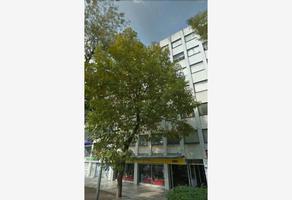 Foto de oficina en venta en avenida juarez 2118, zona esmeralda, puebla, puebla, 8649873 No. 01