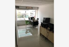 Foto de oficina en renta en avenida juarez 2906, la paz, puebla, puebla, 0 No. 01