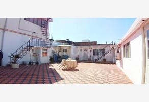 Foto de casa en venta en avenida juarez 310, texcoco de mora centro, texcoco, méxico, 12961310 No. 01