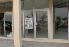 Foto de local en renta en avenida juarez 3478, chula vista, guadalupe, nuevo león, 0 No. 01