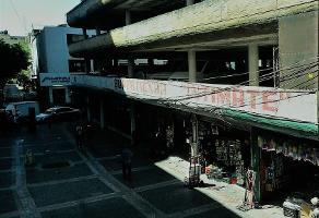 Foto de bodega en venta en avenida juarez 37, guadalajara centro, guadalajara, jalisco, 0 No. 01