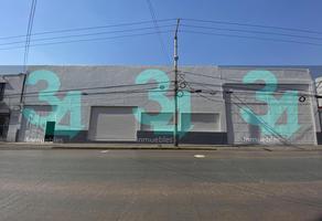 Foto de bodega en renta en avenida juárez 51, hogares de atizapán, atizapán de zaragoza, méxico, 0 No. 01