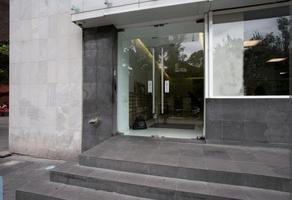 Foto de departamento en renta en avenida juarez 52 , centro (área 1), cuauhtémoc, df / cdmx, 19348985 No. 01