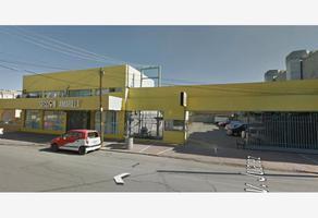 Foto de local en renta en avenida juarez 66 oriente, oriente, torreón, coahuila de zaragoza, 13254845 No. 01