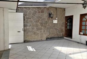 Foto de casa en renta en avenida juárez 7, la paz, puebla, puebla, 0 No. 01